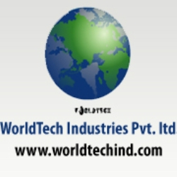 Worldtech Industries Pvt. Ltd.