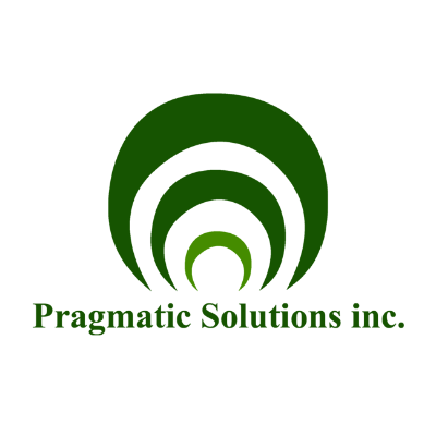 Pragmatic solution Inc - Website,Mobile App Development Company