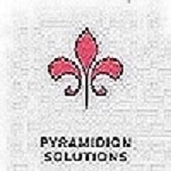 Mobile App Development Company - Pyramidion Solutions