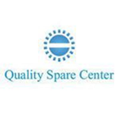 Quality Spare Centre - Shot Blasting Machine Manufacturers