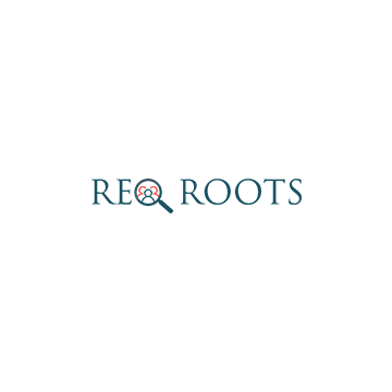 Reqroots - Staffing | Recruitment Agency in Coimbatore