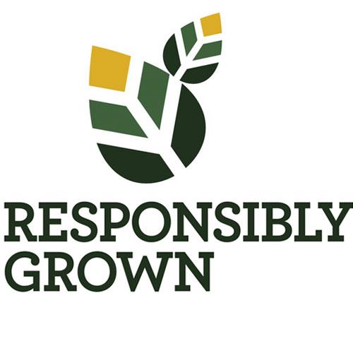 ResponsiblyGrown - Organic Vegetables and Fruits Farms