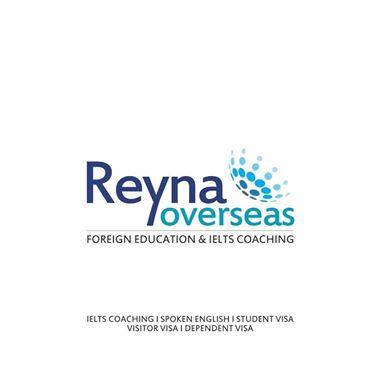 Reyna Overseas