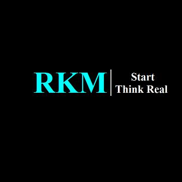 RKM IT Services Pvt. Ltd.