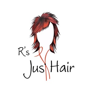 RS Just Hair - First-Class Hair Salon in Saket