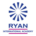 Ryan International Academy