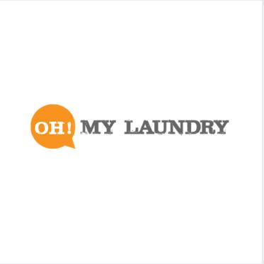Oh My Laundry