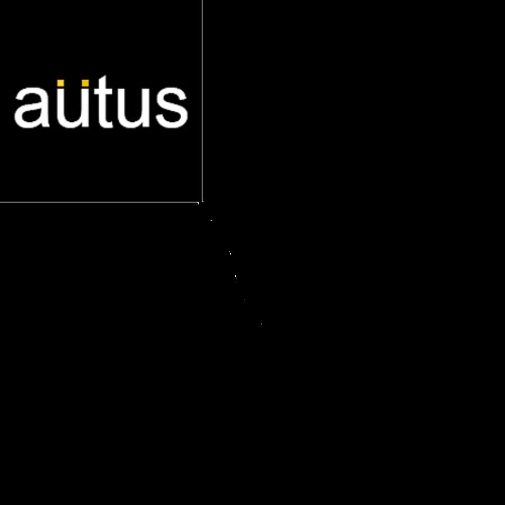 Autus Digital Agency
