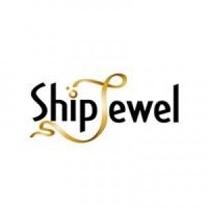ShipJewel
