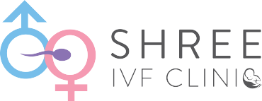 Shree IVF Clinic