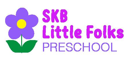 SKB Little Preschool Kanpur