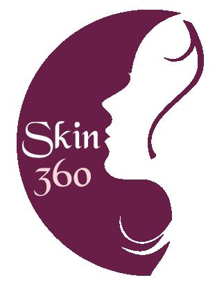 Skin 360 Clinic