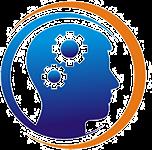 SKP Knowledge Services Pvt. Ltd.