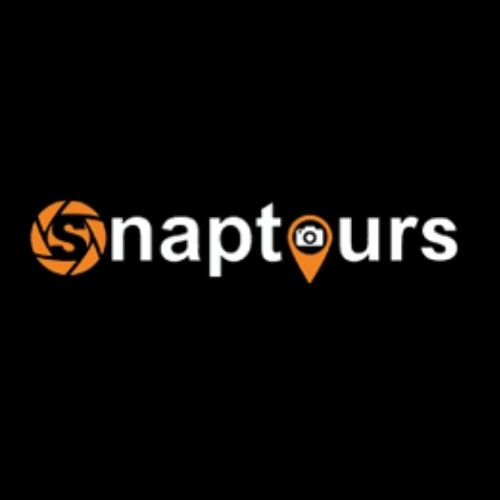 Snaptours - Travel Agency Faridabad