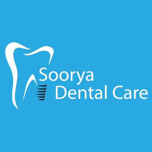 Soorya Dental Care - Best Dental Implant Centre