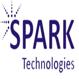 Food Packaging Machine in India - Spark Technologies