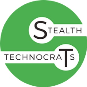Stealth Technocrats - Affordable web development company in India