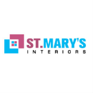 Interior Designers in Kottayam and Pathanamthitta - Stmarys Interiors
