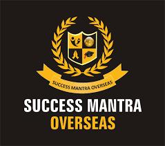 Success Mantra Overseas