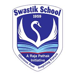 Swastik School
