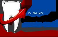 Dental Clinics in Pune | Sweet Smile Dental Clinic