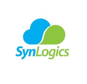 SynLogics Inc.