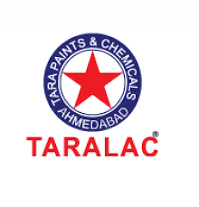 Tara Paints and Chemicals