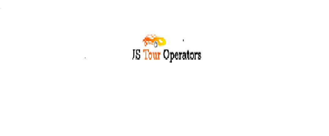 JS Tour Operators - Agra Tour Packages for One Day