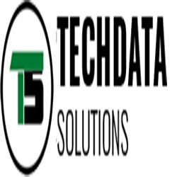 Techdata Solutions