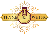 Thyme  Whisk