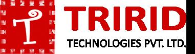 TRIRID Technologies Pvt.Ltd.