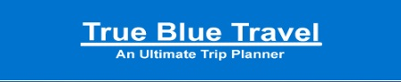 True Blue Travel - Tour And Travel Agent
