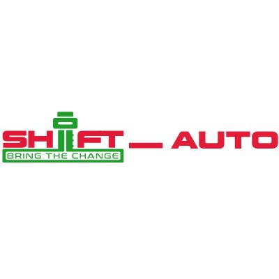 Mahindra Car Spare Parts Online - Shift Automobiles
