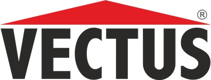 Vectus Industries Limited