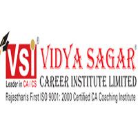 Vidya Sagar Career Institute Ltd.