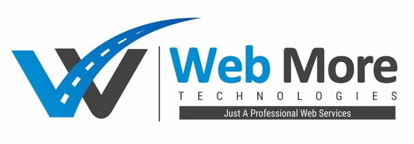 Web More Technologies
