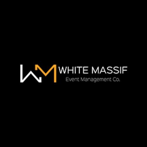 WhiteMassif - Event Management Company