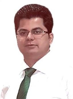 Pankaj Mehta - Certified Plastic Surgeon