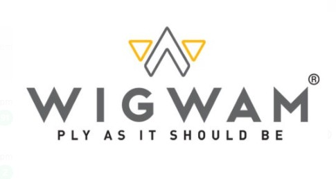 Wigwam Ply