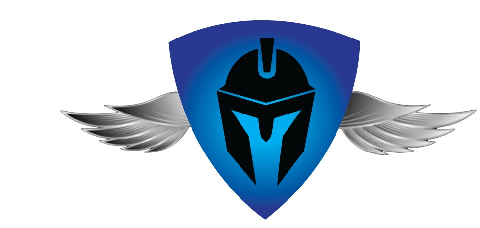 Wingshield Technologies