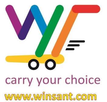 Winsant