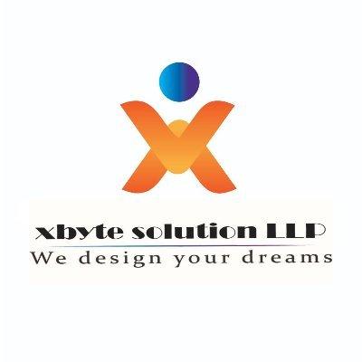 Web Development Company in Coimbatore - Xbyte Solution