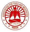 AYM Yoga Teacher Training