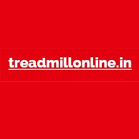 Treadmill Online India