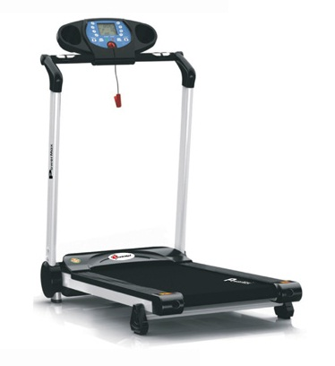 TDM-90 Motorized Treadmill