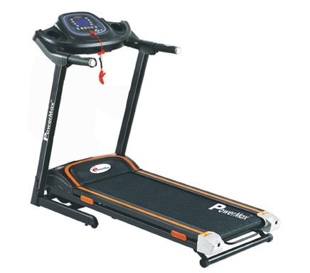 TDM-115 Motorized Treadmill