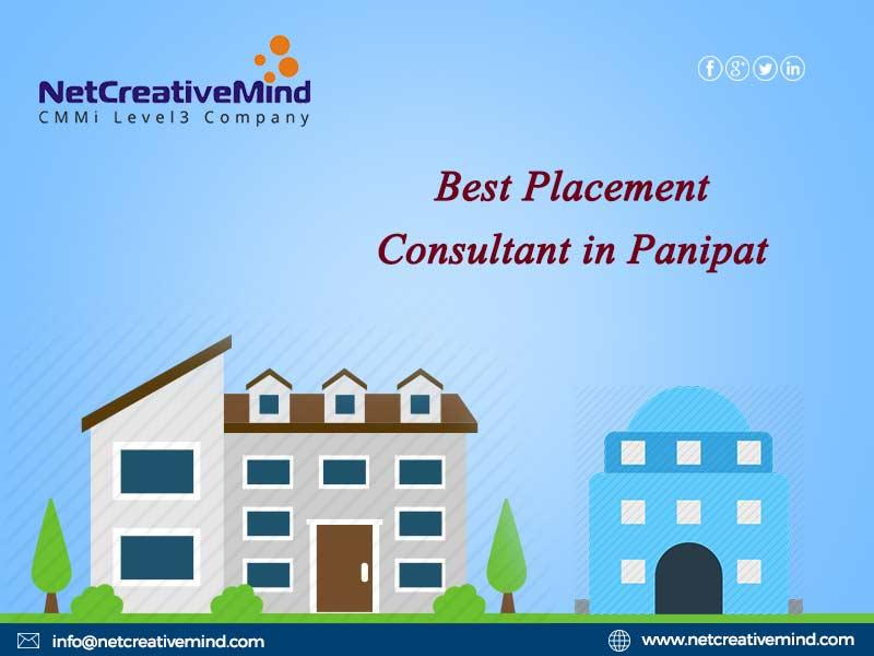 Best Placement Consultant in Panipat | Staffing Consultant in Panipat