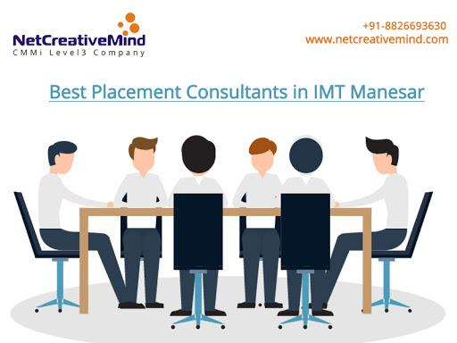 Best Placement Consultants in IMT Manesar| Manpower Consultancy Services
